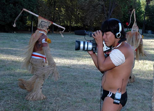 indigenousmedimarcelo.jpg